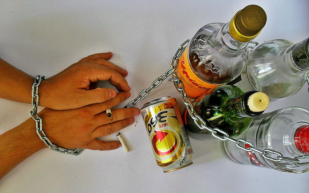 dipendenza-da-alcol