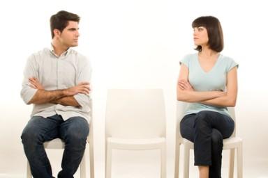 terapiadicoppia-psicologa-psicoterapeuta-milano