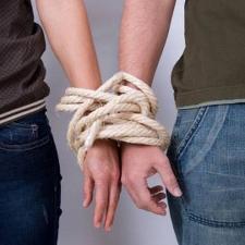 schiavi dell'altro